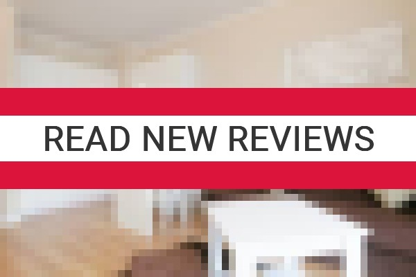 www.apartamentypaula.pl - check out latest independent reviews