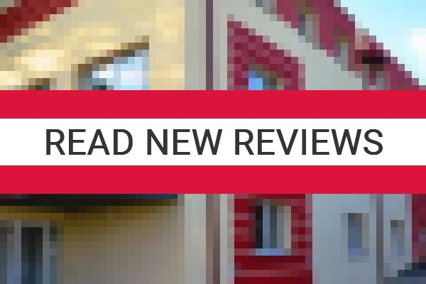 www.evotel.pl - check out latest independent reviews