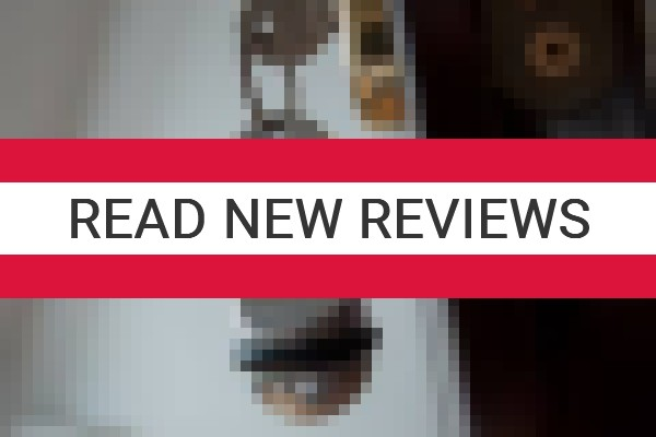 www.inter-stop.pl - check out latest independent reviews