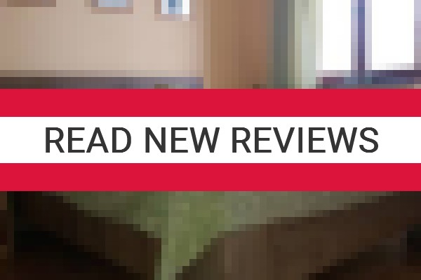 www.pod7.pl - check out latest independent reviews