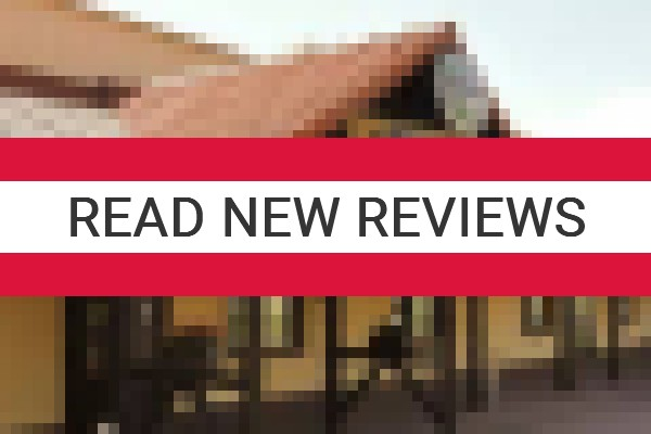www.rancho-nieszawka.pl - check out latest independent reviews