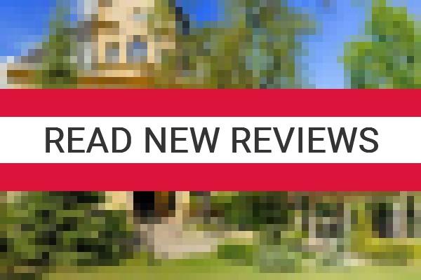 www.sanssouci-dauc.pl - check out latest independent reviews