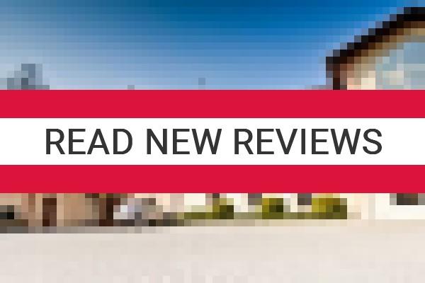 www.staraszmergielnia.pl - check out latest independent reviews
