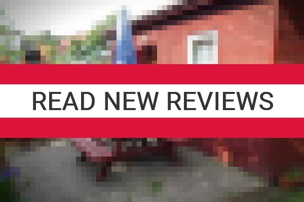 www.uloni.pl - check out latest independent reviews