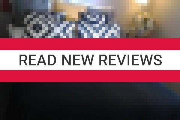 www.zascianek.com.pl - check out latest independent reviews